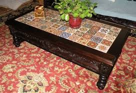 coffee table in spanish awesome 26 best spanish style furniture images on pinterest in