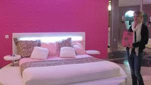 chambre d hote erotique a gourgé un gîte coquin pour les amoureux discrets