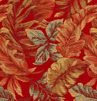 Tropical Upholstery Tropical Upholstery Fabric By The Yard Palazzo Fabrics