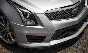 cadillac ats curb weight caddyboost car and driver gets wildly different and fast