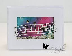musical cards 370 best cards images on musical cards