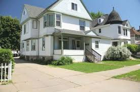 one bedroom apartments in winona mn 716 w 6th st winona rent college pads
