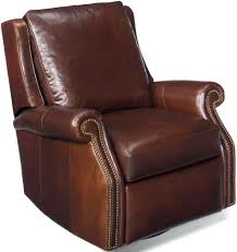 leather recliner chairs recliner furniture charles navy blue leather recliner club chair