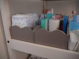panier rangement chambre bébé rangement chambre de bébé les achats que je ne regrette pas