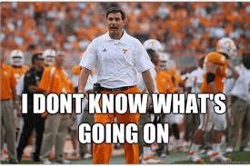 Tennessee Vols Memes - th id oip jp0iavftak k 5wyrzxgzqhae8