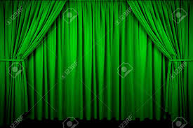 Light Green Curtains by Unique Curtains Dark Olive Green Curtains Home Design Ideas For