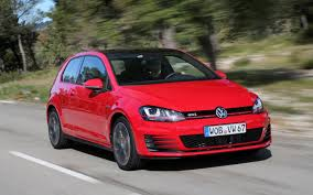 volkswagen golf gti 2015 volkswagen golf gti 2015 highlight youtube