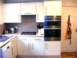 cheap kitchen cabinet doors only cheap kitchen cabinet doors only kingdomrestoration