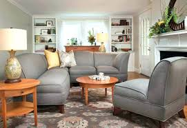 Living Room Sets With Accent Chairs Fresh Oversized Living Room Sets Or Cheap Living Room Sets