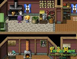 fsm town of beginnings tiles rpg maker create your own game