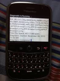 solved giffgaffer u0027s guide to blackberry the giffgaff community