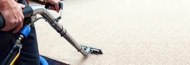 Carpet And Upholstery Cleaner Health Benefits Of Professional Carpet And Upholstery Cleaning