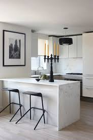 Apartment Therapy Kitchen Island 83 Best Kitchen Images On Pinterest Kitchen Ideas Small