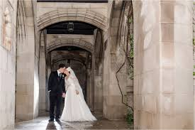 wedding arches chicago leigh photographyformal union league club wedding chicago