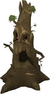 Fruit Trees Runescape - normal evil tree runescape wiki fandom powered by wikia