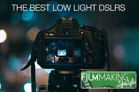 best low light dslr camera best low light dslr cameras 4 great dslrs for low light performance