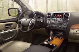 nissan armada for sale in nc pre owned 2015 nissan armada 2wd 4dr platinum ltd avail sb9734a