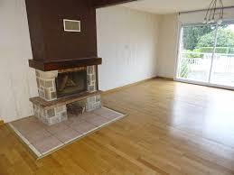 cuisine et d駱endance complet a vendre maison 146 m pontivy agence bretagne immobilier