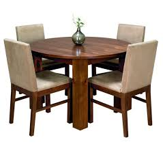 table leaf bag protector beautiful dining room table custom pads for tables fair seattle wood