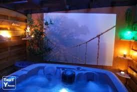 chambre avec spa privatif belgique archaque foire chambre avec privatif luastarte suite en