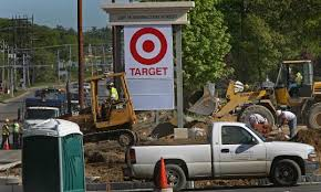 what time does target in braintree open black friday rising target megastore is changing the landscape in hanover the