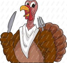 thanksgiving turkey free clip free clip