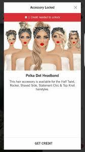 unlock covet fashion hairstyle pin by carol landreau on sketches pinterest covet fashion