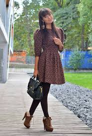 60 best falling into winter fashion images on pinterest winter