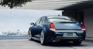 lexus lease specials utah new chrysler 300 pricing and lease offers austin texas