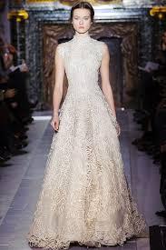 valentino wedding dresses most beautiful haute couture wedding dresses valentino wedding