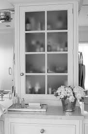 frosted glass cabinet doors diy roselawnlutheran tehranway