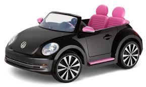 volkswagen beetle kid trax 12v vw beetle ride on vehicle walmart canada