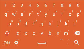 themes color keyboard exclusive keyboard themes for the lg g3 lg g3 gadget hacks