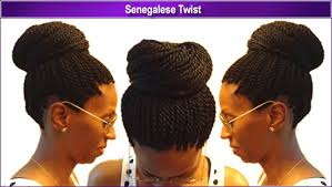 pictures of sister twists sister sister african hair braiding salon