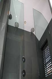 Shower Screen Doors Custom Shower Screens Doors Leeds Enclosures Wetrooms Ac Glass