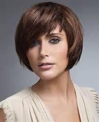 simulateur coupe de cheveux femme brillant simulateur coupe de cheveux homme 14 coiffure cheveux