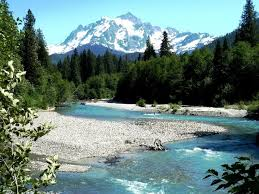 37 best washington state scenery images scenery