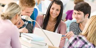 Research Paper Writing Service   Best Writers   WriteEx com Research Paper Writing Service