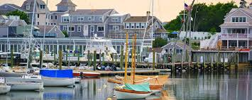 the inn at cape cod relax in luxury