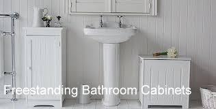 free standing storage cabinet bathroom storage cabinets free standing creative of bathroom free
