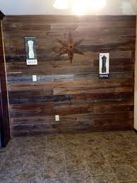 Diy Wood Panel Wall by Diy Fence Panel Wall On Www Hollynichole Weebly Com Our Stuff
