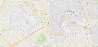 Hartsfield Jackson Airport Map Tom Podolec On Twitter