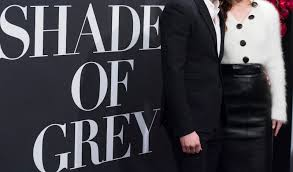 fifty shades of grey pubic hair fifty shades of grey defamer