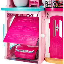 Home Plans With Elevators Home Design Barbie Doll House With Elevator Craftsman Large
