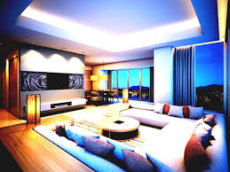 cool living rooms cool living room hda tjihome best home living ideas