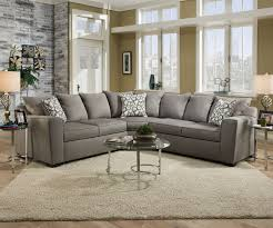 sofas marvelous simmons bedroom furniture simmons charcoal sofa