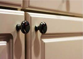 installing kitchen cabinets on kitchen pantry cabinet with new