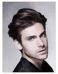 haircut for men and fashion hair trend u2013 all in men haicuts
