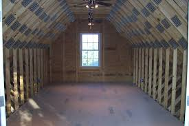 how to build a car garage 2 car garage with bonus room