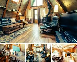top 10 ontario cottages for rent homeaway ca